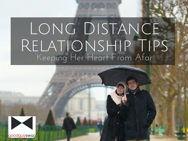long distance relationship tips pdf