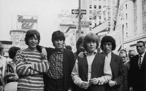 The-Rolling-Stones_Wallpaper-9