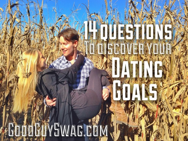 dating sites with the most women