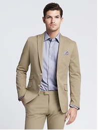 4aab457045 The Guide To Dress Men s Semi Formal