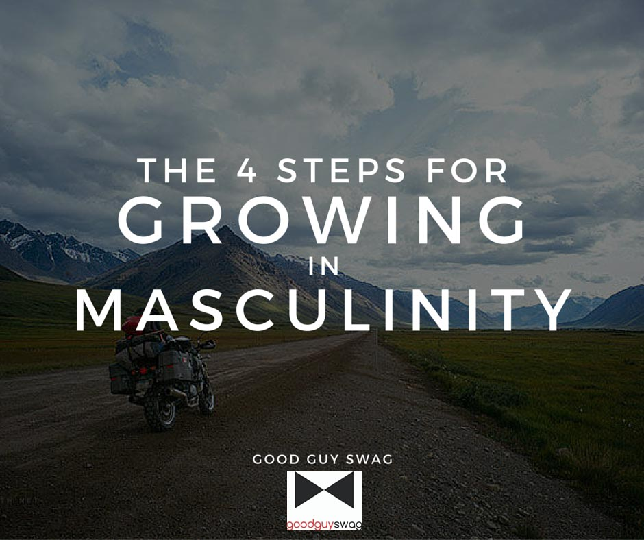 Growing-in-masculinity