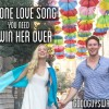 The one love song you need to win her over