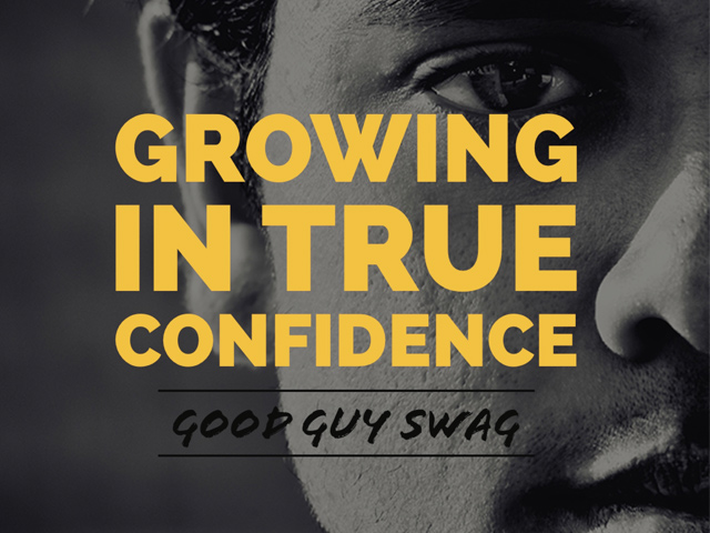 Growing-in-true-confidence-as-a-man