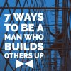 Build others up